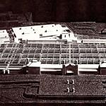 Zdenek Zavrel - HLAVNI NADRAZI - SIAL - 1977 - 2